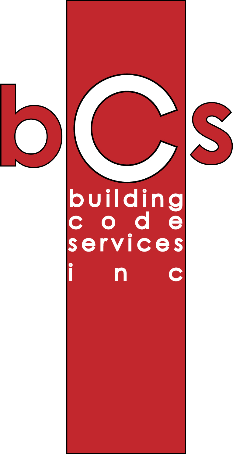 Building Code Services Plan Review Design Management